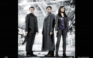 torchwoodchildrenofearth_team_01